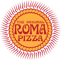 The Original Roma Restaurant